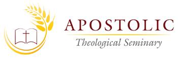 Apostolic Theological Seminary